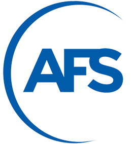 American-foundry-Association-Logo