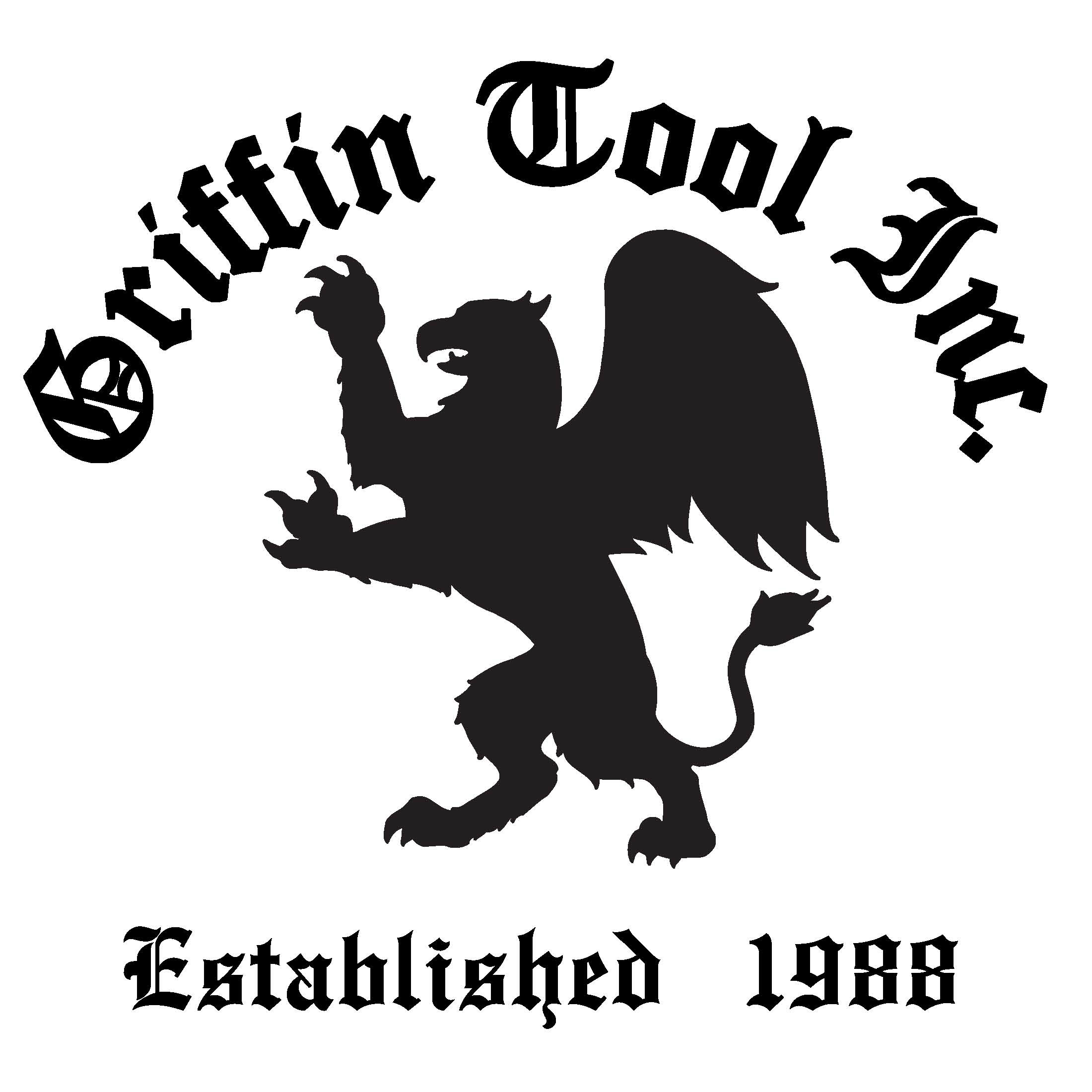 griffin-tool-inc-logo